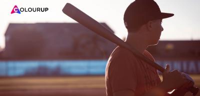 Types of Custom Baseball Jersey