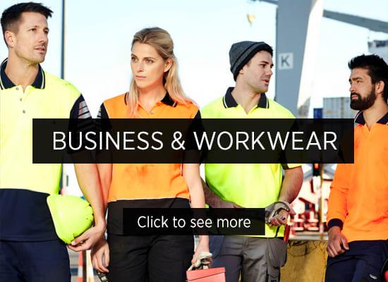 Design Your Own Sports Uniforms Online Australia