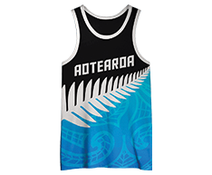 Custom Made athletics uniforms Online Australia