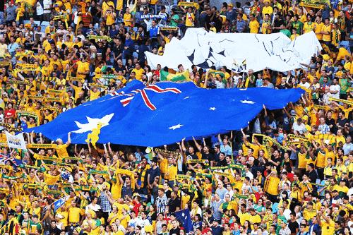 Colourup Sports Uniforms Australia