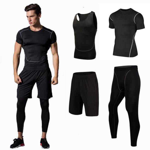 Custom Sportswear