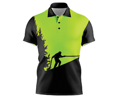 Design Your Own Sports Uniforms Online Australia